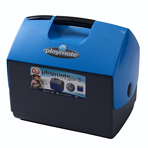 Igloo 43981 Playmate Elite Ultra Coolers, Electric Blue