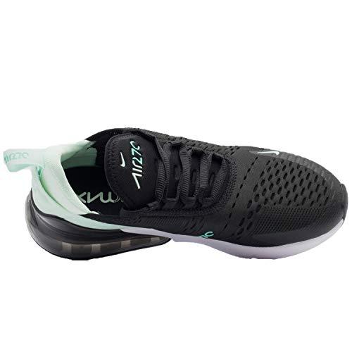 W Eu 8 Air Fitness 39 Max Sneakers Nike 270 Donna Scarpe Da Usa dHgAzwx