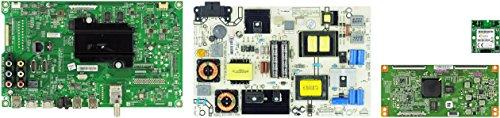Hisense 50H7GB1 TV Repair Kit -Version 1 (SEE NOTE)