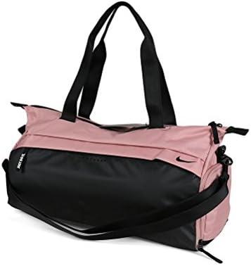 bd687b2cb9180 Nike W Nk Radiate Club Tasche für Damen