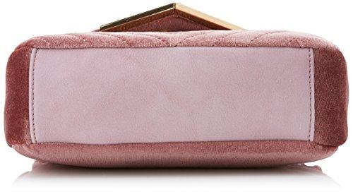 Rose Pink bandoulière Lisa Swankyswans Sacs Satchel Mini gwXBwxYa