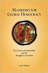 Essays on imperialism