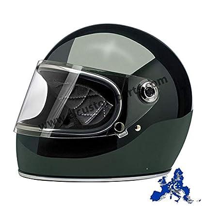 MERCEDES VARIO 4.3D Multi v Courroie D/'entraînement 96 To 13 portes 9069934096 A9069933396 NEUF