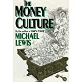 The Money Culture, Michael Lewis, 0393030377