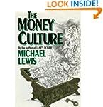 Money Culture