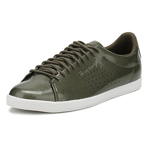 Le Coq Sportif Charline Coated S Leather 1810072, Turnschuhe