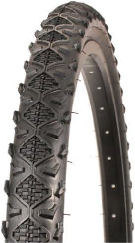 Ritchey 46-255-826 - Cubierta para bicicleta de montaña (26 x 2,0 ...