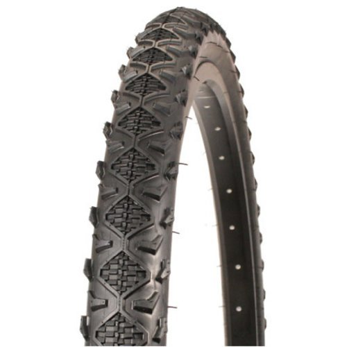 ritchey tires - 4