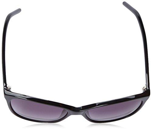 Marc Jacobs - MARC 78/S,Oeil de chat acétate femme Black