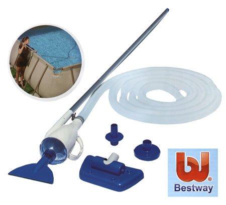 Bestway-58212-Poolreiniger-Poolsauger-224-cm