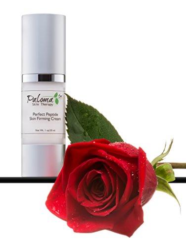 Paloma Skin Care - 2