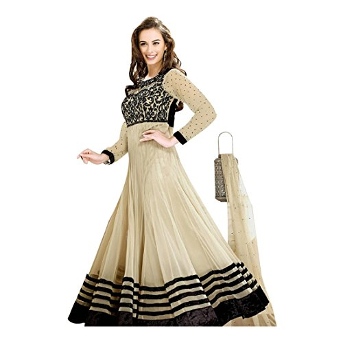 Fab-Glory-Womens-Net-Semi-stitched-Anarkali-Salwar-Suit