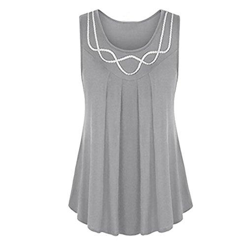 0ddec02435eb0 Camas design suspenders al mejor precio de Amazon en SaveMoney.es
