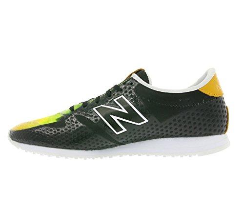 New Balance 420 Damas Zapatos Verde WL420DFY Grün