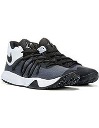 9f0f69975fcd Men s KD Trey 5 V Basketball Shoe · Nike