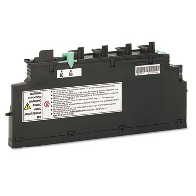 402324 Waste Toner - 7