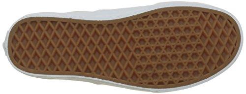 Vans Unisex 59 Vans 59 59 Sneaker Sneaker Vans Unisex Bqr7BU4aw