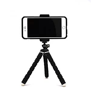 iStabilizer smartFlex - Flexible Leg Tripod for iPhone and smartphones