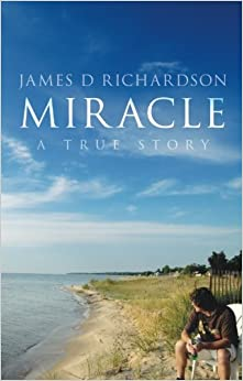 Book Miracle