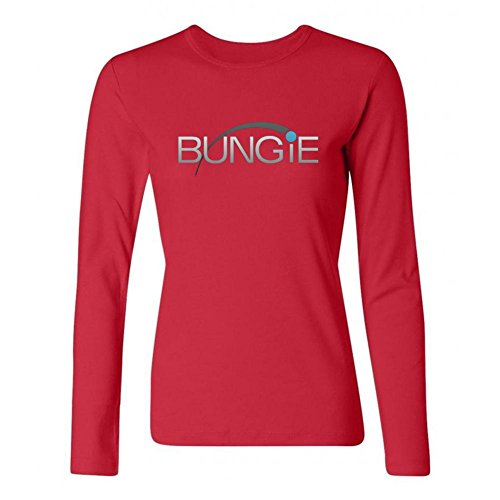 niceda-womens-bungie-art-long-sleeve-t-shirt
