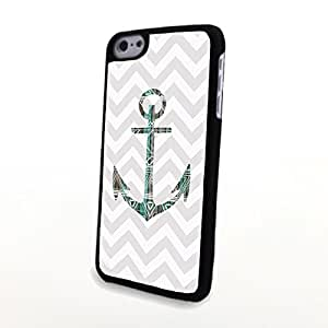 Generic Cute Cartoon Colorful Dragon Anchor Classical Matte Pattern PC Phone Cases fit for iPhone 5C Case