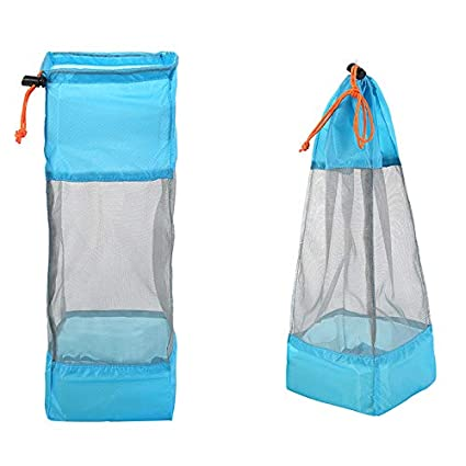 079621ae0a4f Amazon.com: Funnmart Outdoor Camping Storage Bag Multi Size ...