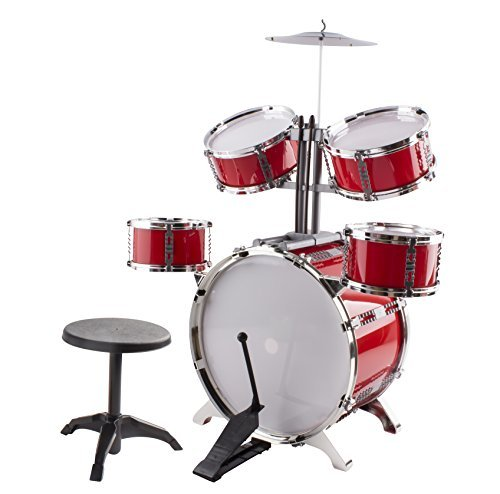 Most Popular Musical Instruments