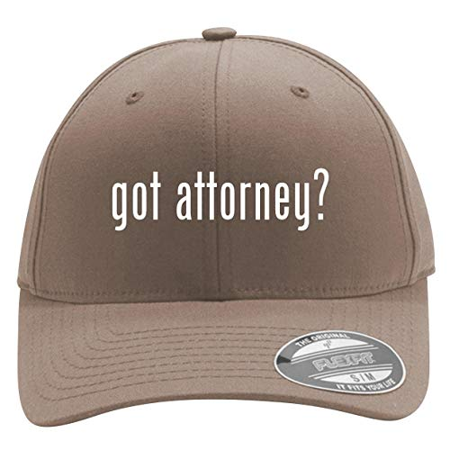 home attorney software - 8
