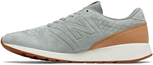 420 tan Ginnastica Scarpe Da Grey Buty Uomo engineered Re Balance New UqxECfw7U