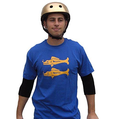 blue-barracudas-t-shirt-youth-medium
