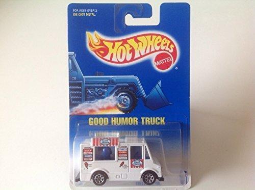 hot-wheels-good-humor-truck-7sp-wheels-white-5