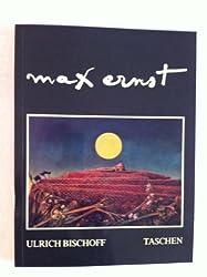 Max Ernst, 1891-1976: Jenseits der Malerei (German Edition)