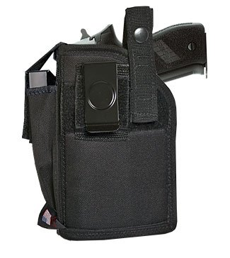 fits-gun-with-laser-side-holster-glock-17-19-22-23-25-31-32-33-38