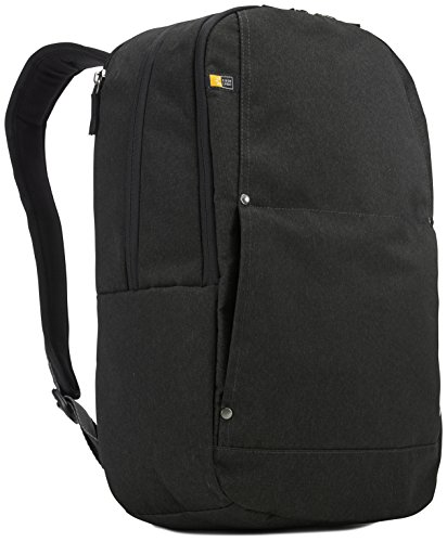 """Huxton HUXDP-115 Carrying Case Backpack for 15.6"""" Notebook -"""