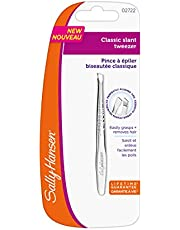 Sally Hansen Beauty Tools, Classic Slant Tweezer
