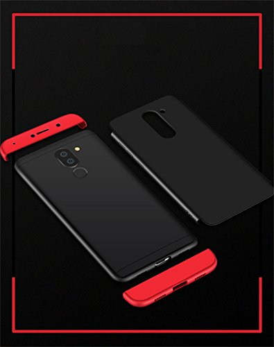 Coque Coque Honor Huawei 6x Huawei Up5n7UdqS