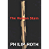 The Human Stain: A Novel (American Trilogy Book 3)