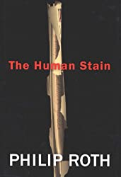 The Human Stain: A Novel (Nathan Zuckerman Book 3)