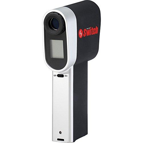 Laser Link Switch Rangefinder