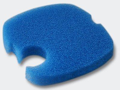 SunSun Ricambio Filtro esterno acquario HW-304 Stuoia filtrante spessore 4cm