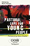 Pastoral Care for Young People, , 0551030631