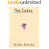 The Codex (Kindle Single)