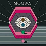 Rave Tapes by Mogwai (2014-01-15)