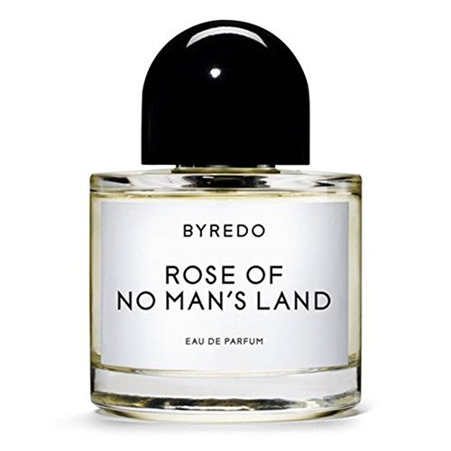Byredo - Rose of No Man's Land Eau de Parfum - 100ml 100M by Byredo
