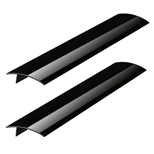 Silicone Stove Counter Gap Covers product image