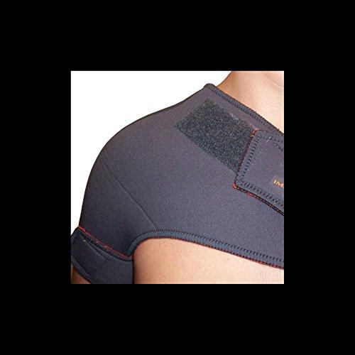 Shoulder Support - L/XL - 40.5''-47.25'' by Impacto