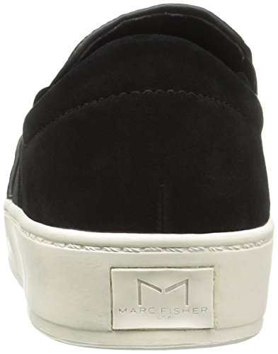Eu 36 La A Fisher Taille Femmes Noir Mode Chaussures Sport Marc De Blmsu Couleur TRgxHf