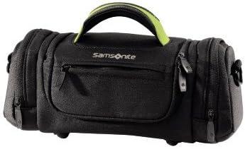 Samsonite Camera Case Torbole 120