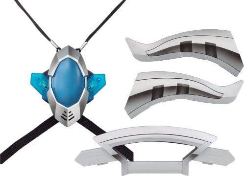 5% OFF Bandai DX Zero Slugger Luxury goods Set