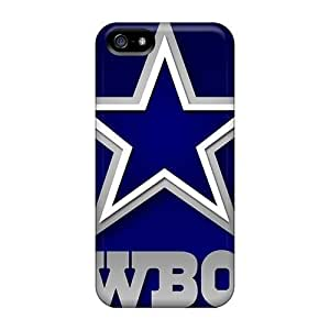 For Iphone Case, High Quality Dallas Cowboys For Iphone 6 Cover Cases